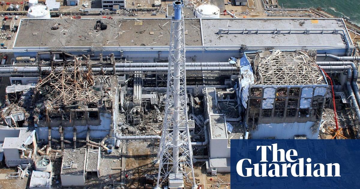 Fukushima meltdown did not damage health of local people, UN says