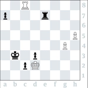 4f875f2ff591b Chess: Russia opt for unconventional methods in hunt for top grandmasters