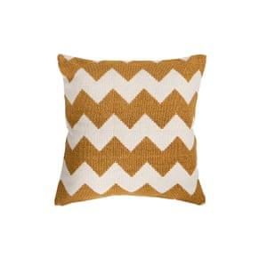 Kaikoo cushion, £12.99, very.co.uk