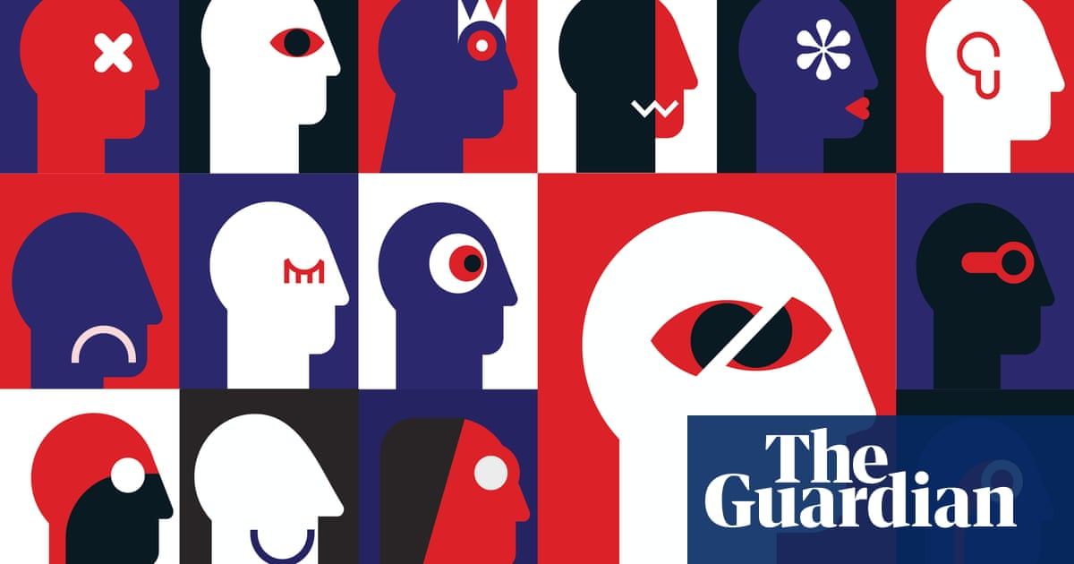 The myth of meritocracy: who really gets what they deserve? | News