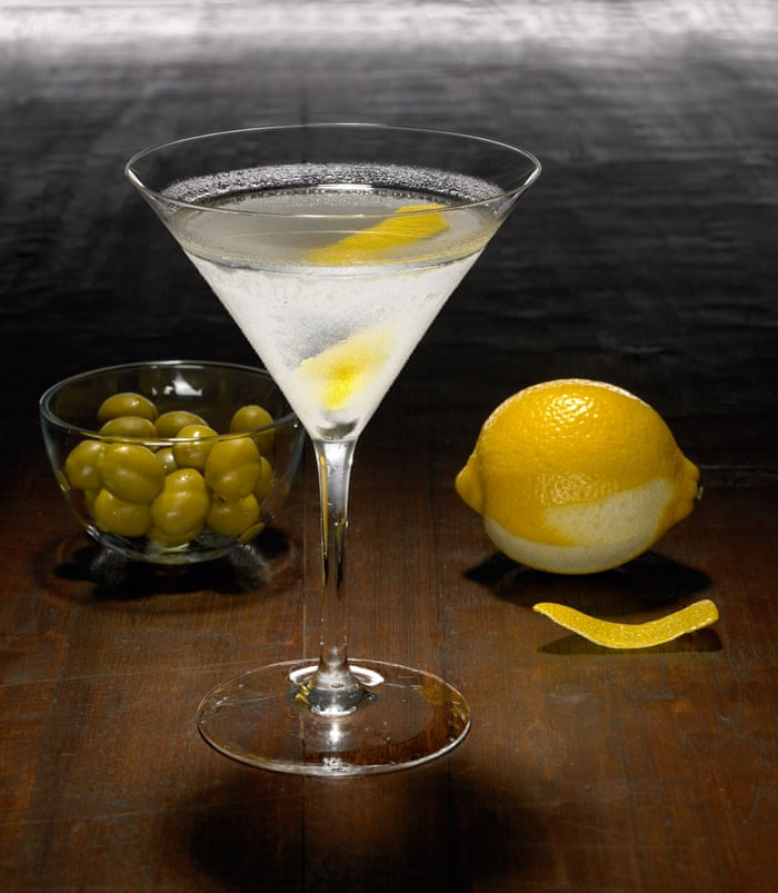 speed dating dirty martini dating fyr varm og kold