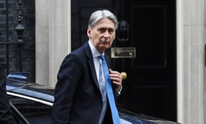 Image result for 2019 Spring Statement ? what to expect