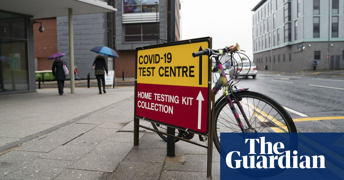 Tuesday briefing: Clarify Covid changes, ministers told