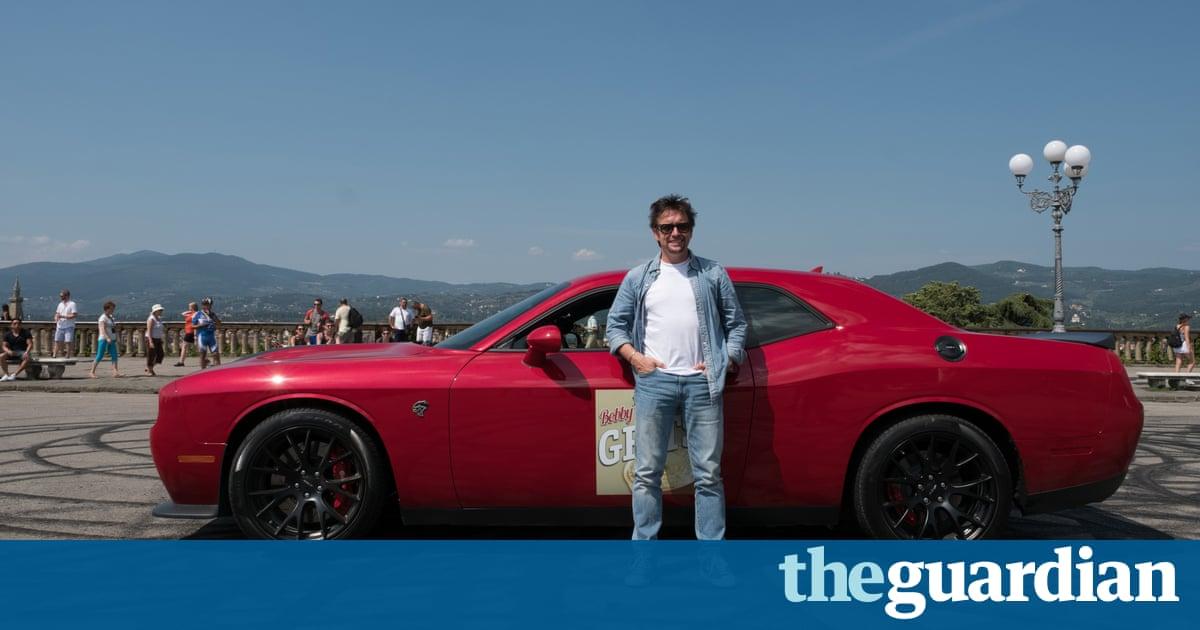 Top Gear - Shows - Video   BBC Shop