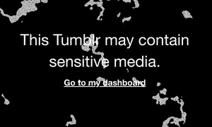 Tumblr to ban all adult content | Technology | The Guardian