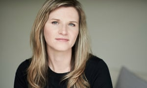 Educated by Tara Westover review – escape from a Mormon