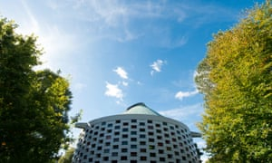 University guide 2020: University of Sussex | Education