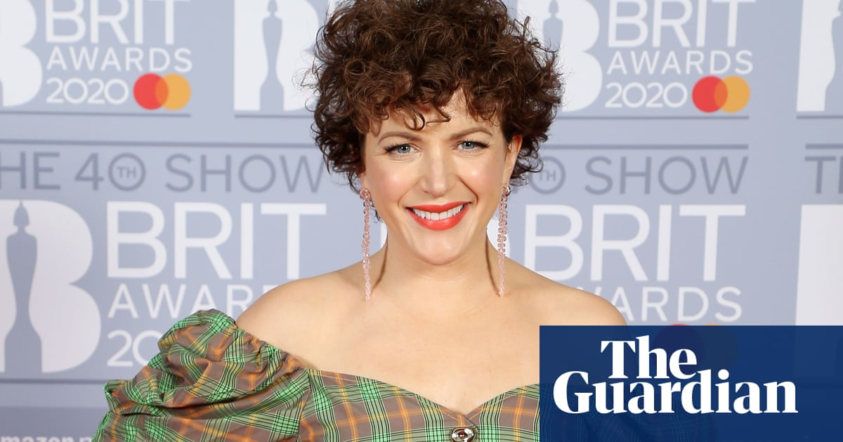 Annie Mac leaves BBC Radio 1 after 17 years