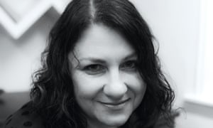 Elena Lappin , author