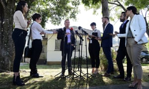 Chris Bowen believes he is best placed to help Labor reconnect with the suburbs and the regions