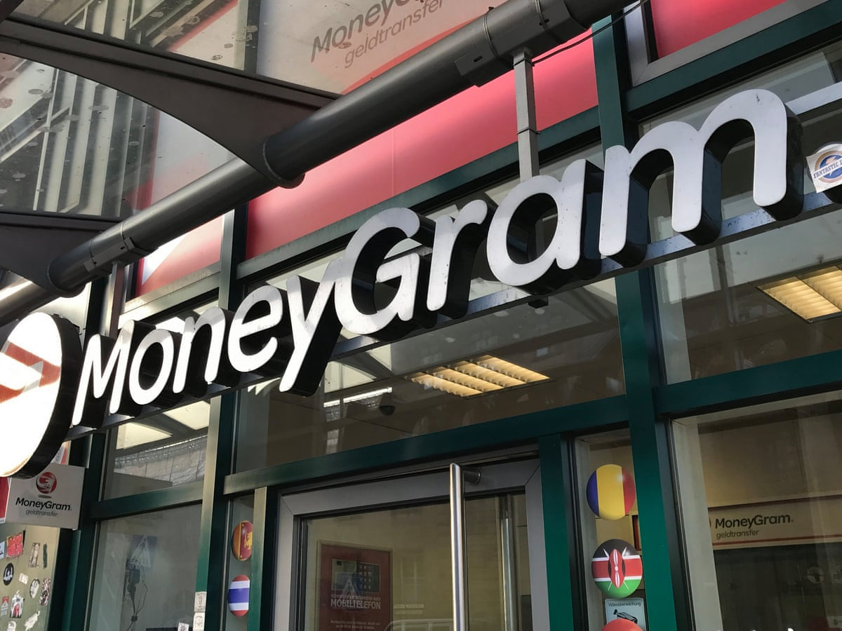 Us Blocks Moneygram Sale To Alibaba Boss Over China Security Concerns Alibaba The Guardian We offer competitive prices on our 100 million plus product range. blocks moneygram sale to alibaba boss