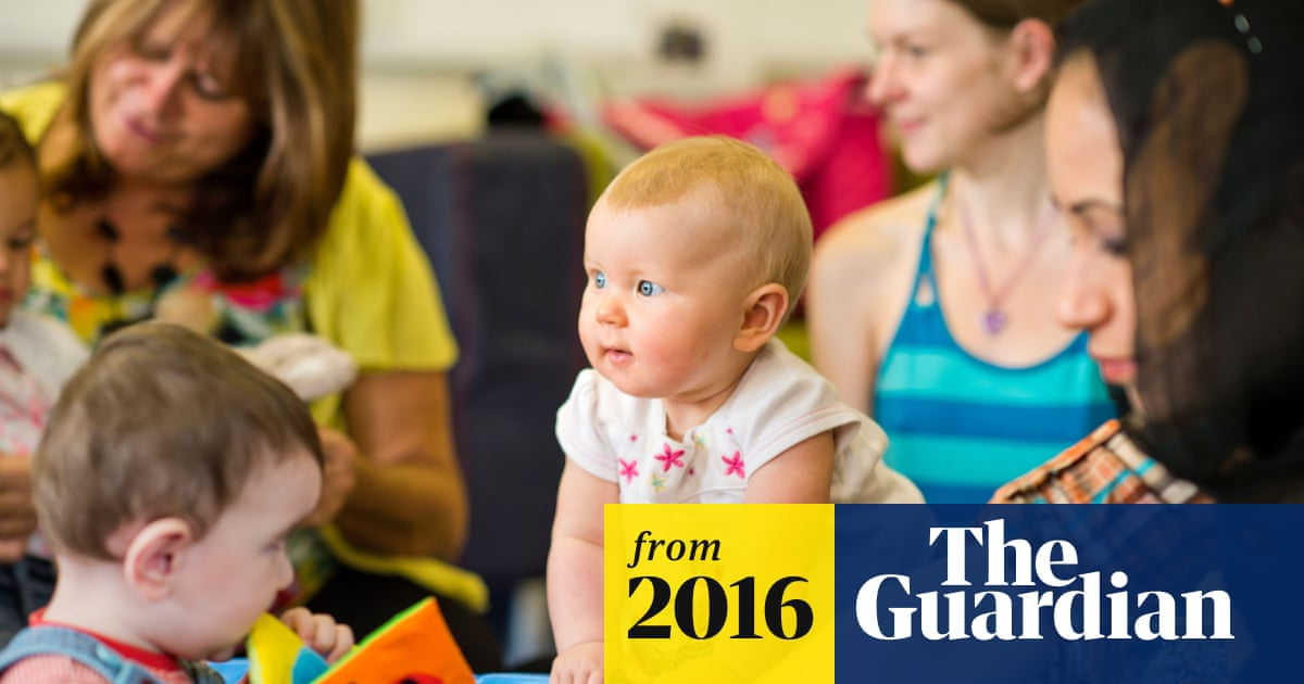 61ce2122650 Cost of raising children in UK higher than ever