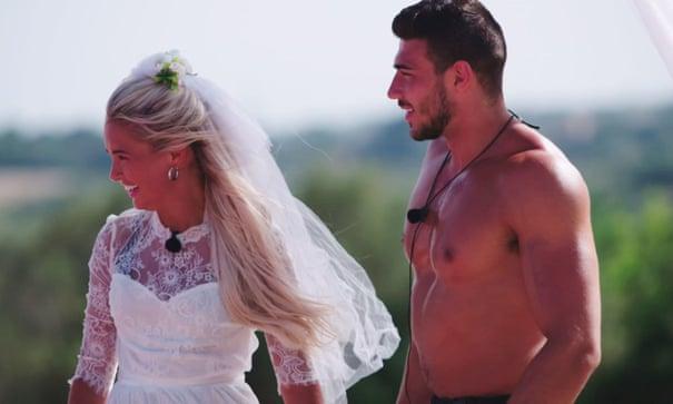 Heinz deals, 'bev' tattoos and Vegas weddings: predicting