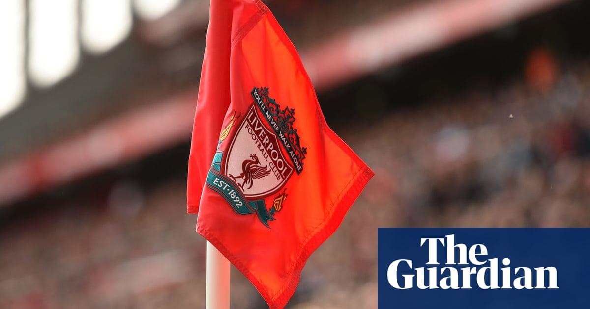 Los clubes de la Premier League obtendrán adelantos en premios para aliviar los problemas de flujo de efectivo | Fútbol americano 59