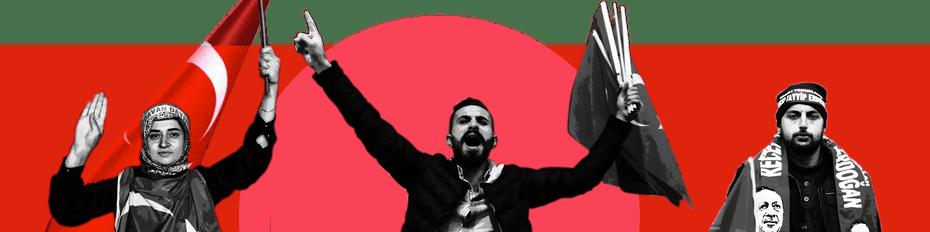 erdogan-immersive body image-5