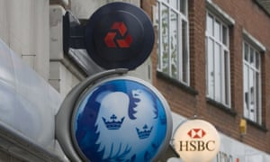 NatWest and Barclays are offering