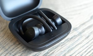 beats powerbeats pro review