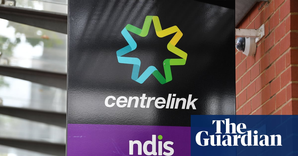 Some 130 people died of a terminal illness before Centrelink granted disability support pension