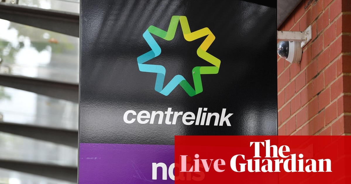 Australia Covid news live update: thousands ordered to pay back jobkeeper as parts of regional NSW plunged into lockdown