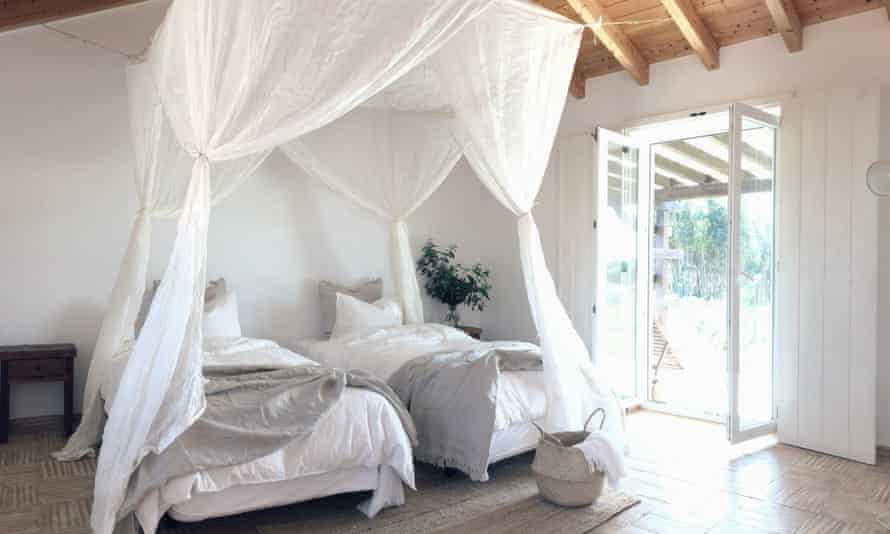 Cocoon, Portugal.