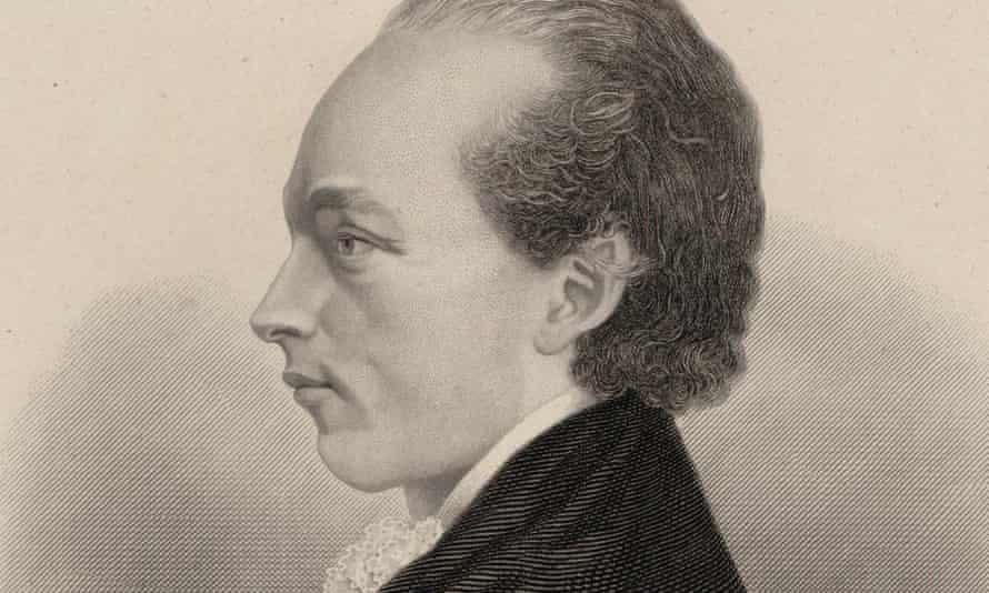 Muzio Clementi (1752-1832).