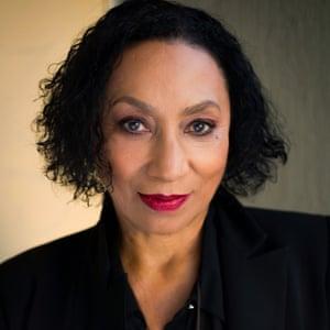 author Sienna Brown