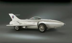 1953 Firebird 1