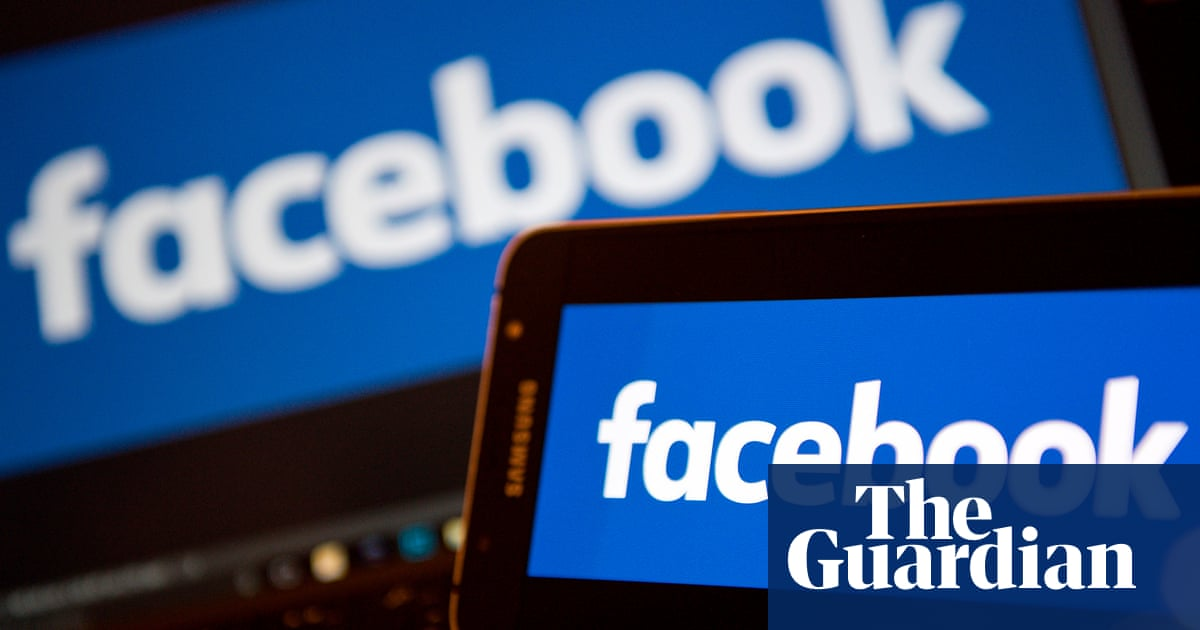 Revealed: Facebook Let Children Run up Huge Bills to Boost Revenues