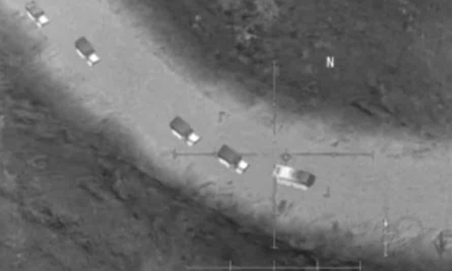 Video us russian Russia provokes