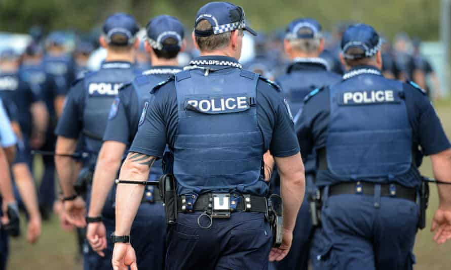 Queensland is set to introduce a new police discipline system that encourages the use of 'management strategies' rather than formal sanctions for police misconduct and misbehaviour.