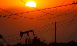 Trafigura to pay $775m in bonuses as oil prices tumble