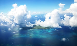 Kuro Island