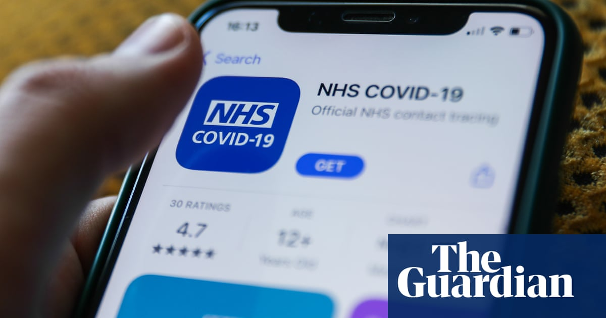 UK Covid-related cybercrime fuels 15-fold rise in scam takedowns