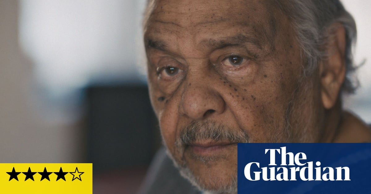 DNA Family Secrets review – a touching, timely portrait of mixed-race Britain
