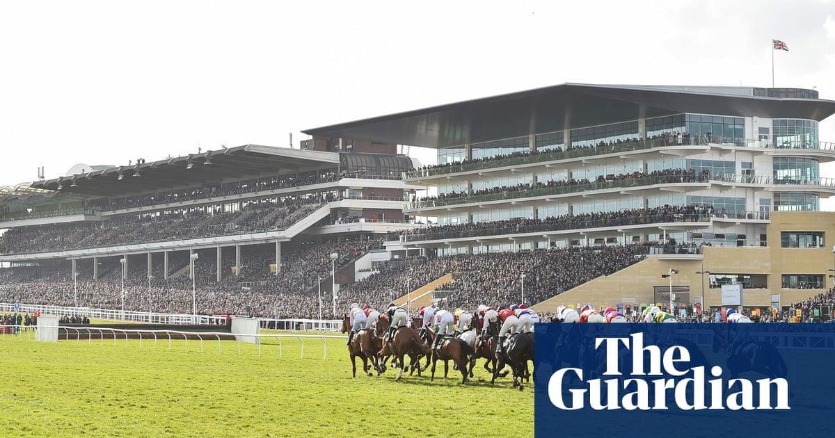 Talking Horses: Cheltenham counts cost of winter behind closed doors