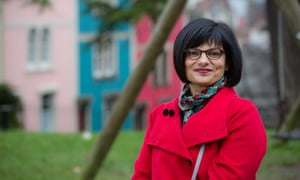 Thangam Debbonaire is helping to launch a forum where members can debate and shape Labour's future drugs policy.