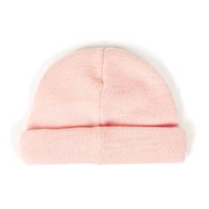 Pink £8 topman.com