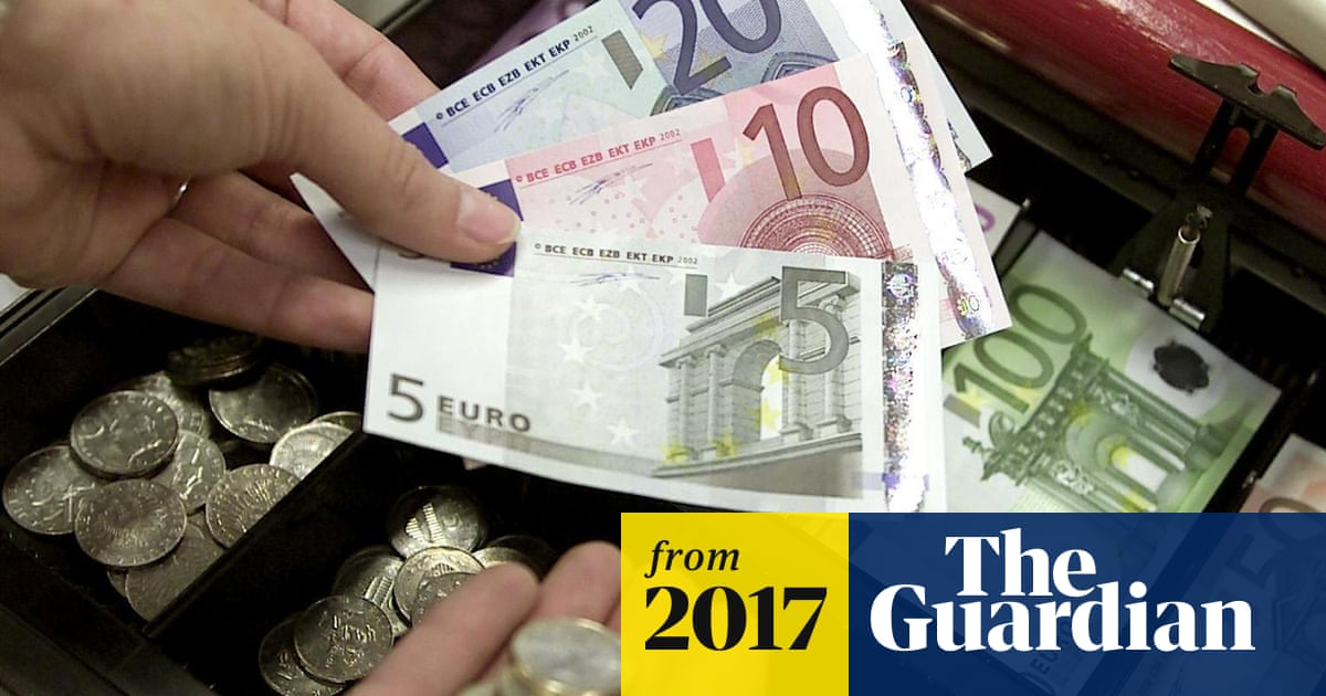 Finland trials basic income for unemployed | World news