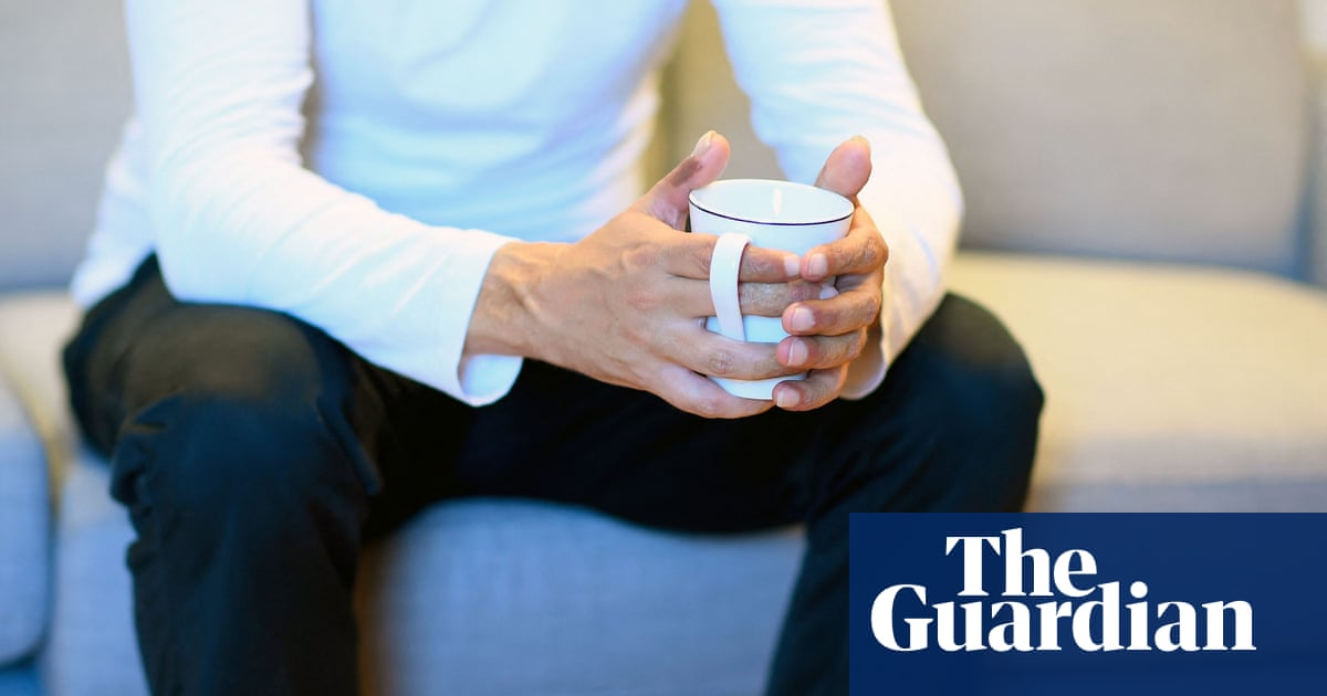 Online therapy is not perfect, but has its benefits