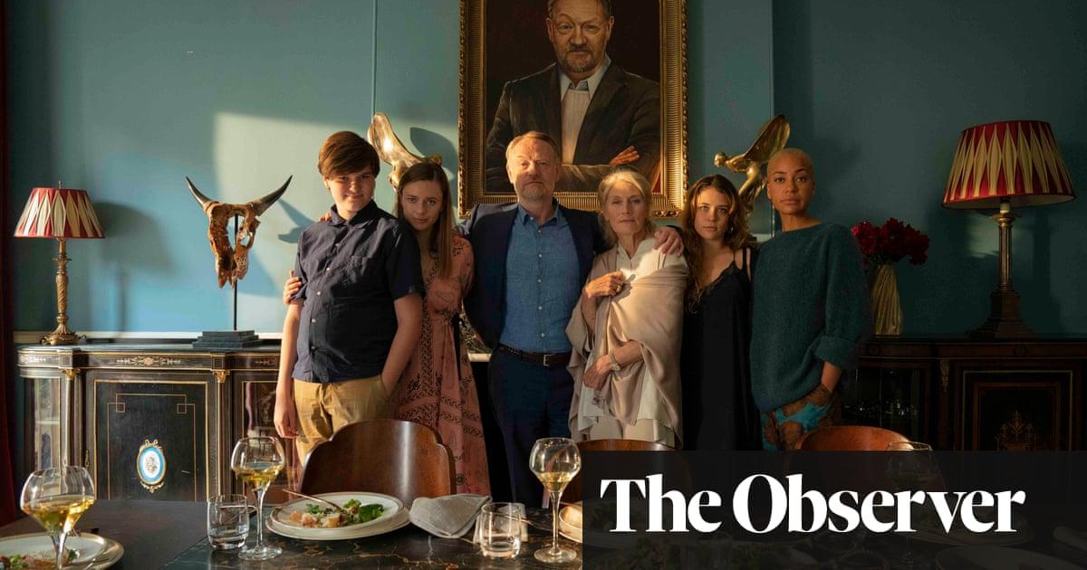 The week in TV: The Beast Must Die; Before We Die; The Great British Photography Challenge; Breeders