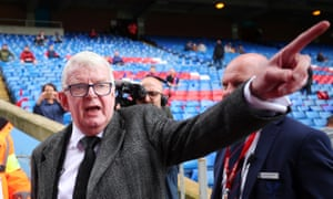 John Motson joined TalkSport after decades commentating for the BBC.
