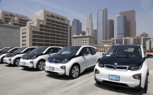 Should I Buy An Electric Car All You Need To Know About Prices