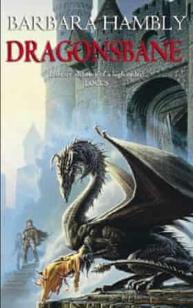 Dragons Bane