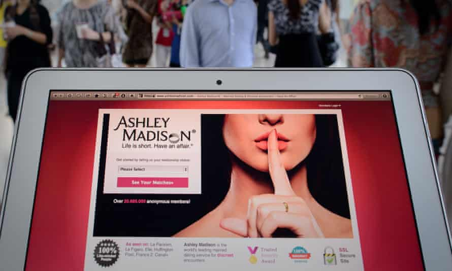 Regulators suspended most of Ashley Madison's $17.5m fine because they were not 'seeking to put a company out of business'.
