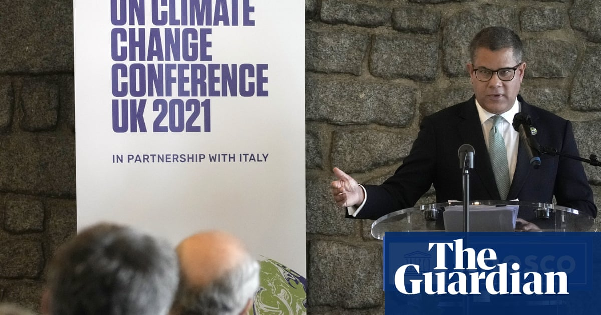 Climate finance for poor countries to hit $100bn target by 2023, says report