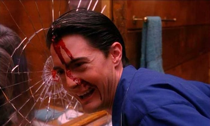 ccfd107b5582 Twin Peaks  final scene  25 years on