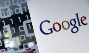 Shares in Alphabet – Google's parent company – briefly fell into bear market territory, losing $52bn or 6.9% from its market value as its shares fell to $1,032.04.