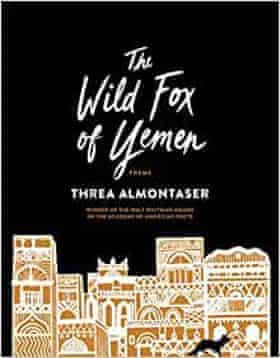 Yemen's wild fox (Picador, £ 10.99)