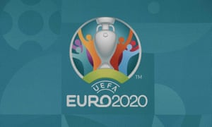 The European Football Championship 2020 takes place this summer, after being delayed by the pandemic