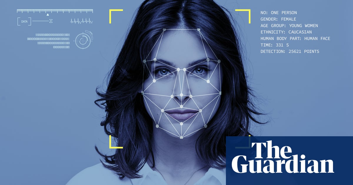 Major breach found in biometrics system used by banks, UK police and defence firms